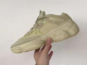 shoes dubai adidas yeezy 500 homme ads202043